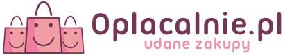 Oplacalnie.pl – udane zakupy