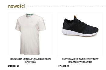 Sneakerstudio Opinie Reklamacje W 2021 Warto Kupowac